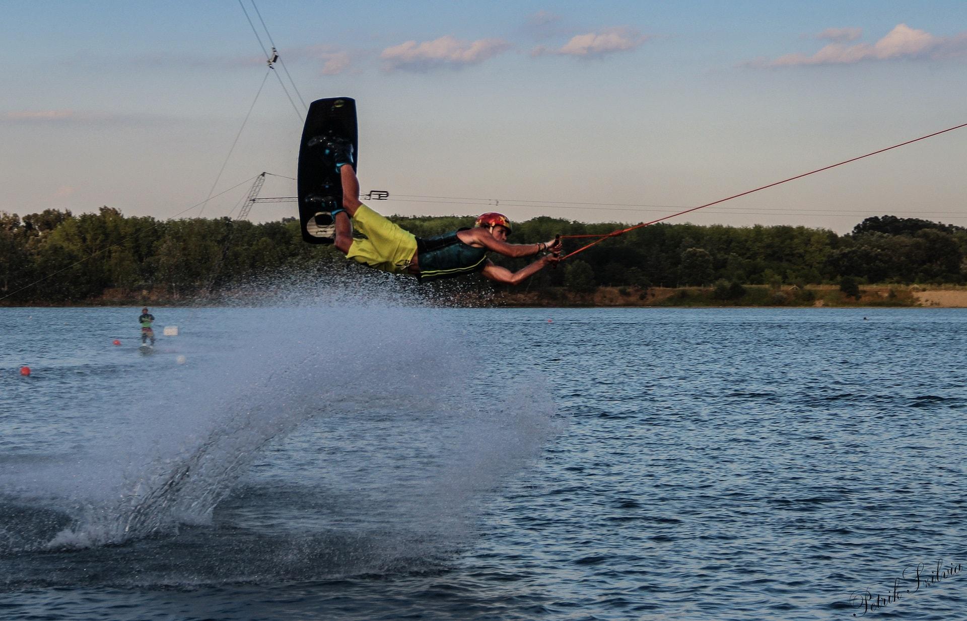 lupa wakeboard (2)